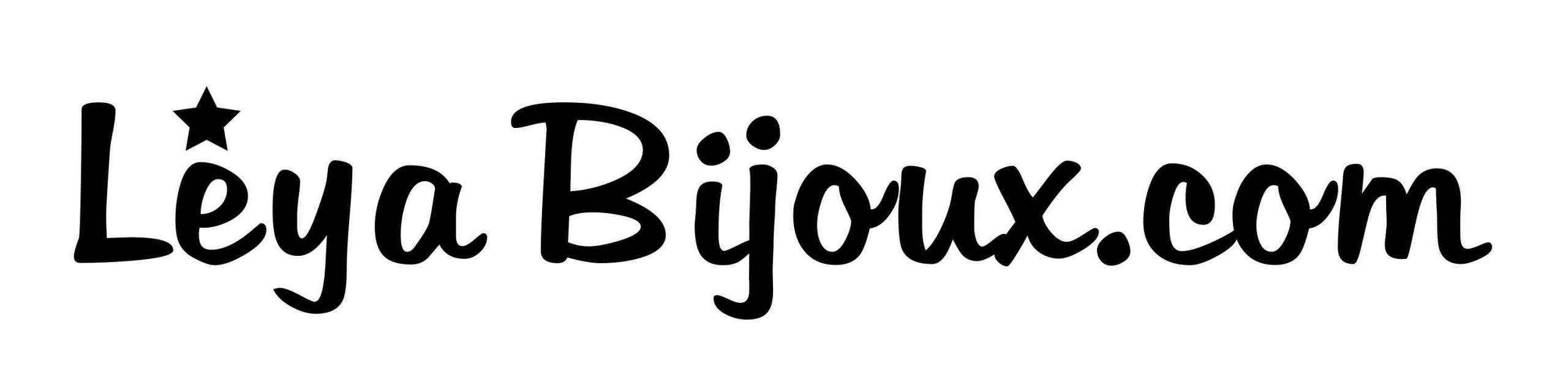 Blog LeyaBijoux